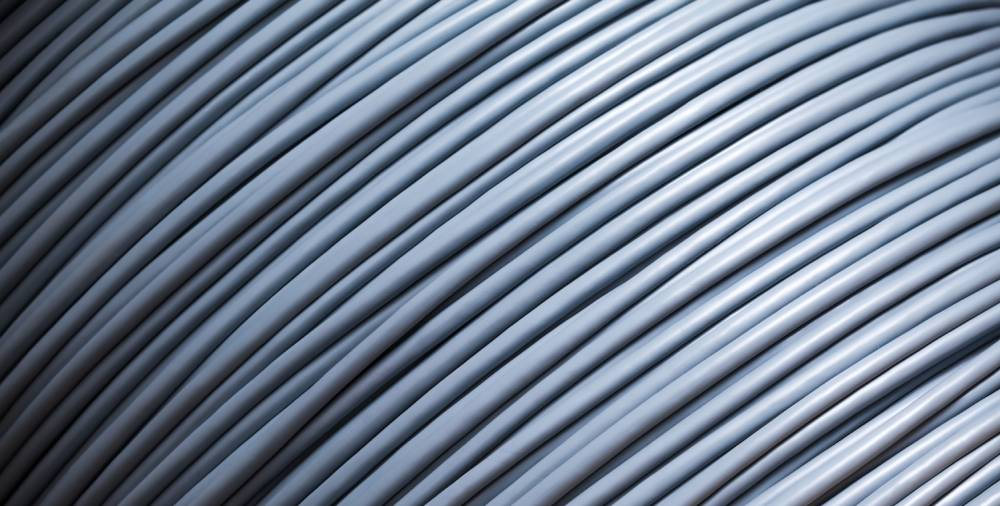 Knob & Tube Wiring — What Homeowners Ought To Know