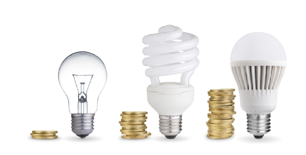 6 Tips To Help You Save On Your Next Energy Bill