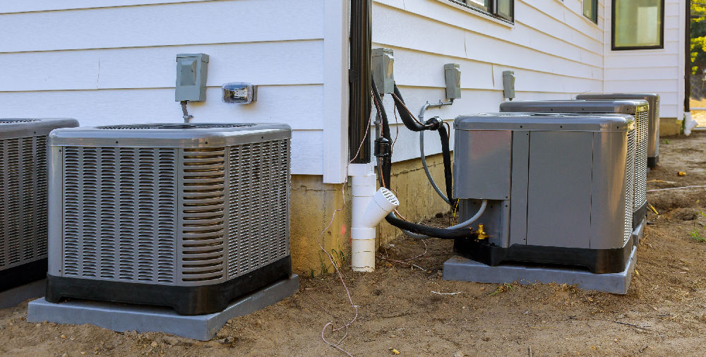 Ways To Lower Your AC Cost In The Summer