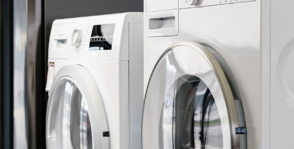 Which Appliances Use The Most Electricity?
