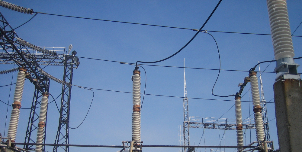 What Causes Power Outages?